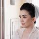 Những lỗi trang điểm cô dâu cần tránh trong ngày cưới